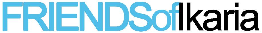 friendsofikaria-logo